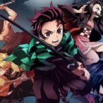 Kimetsu no Yaiba Subtitle Indonesia Batch