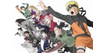 Naruto Shippuuden Movie 3 - Hi no Ishi wo Tsugu Mono BD Subtitle Indonesia