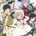 Kyokou Suiri Subtitle Indonesia Batch
