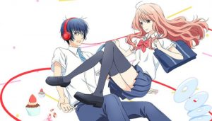 3D Kanojo Real Girl BD Subtitle Indonesia Batch