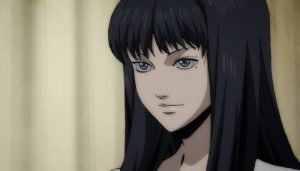 Tomie Subtitle Indonesia Batch