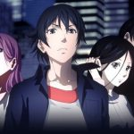 Hitori no Shita: The Outcast Subtitle Indonesia Batch