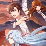 Quanzhi Fashi Season 4 Subtitle Indonesia Batch