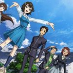 True Tears BD Subtitle Indonesia Batch
